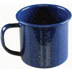 cobalt cup