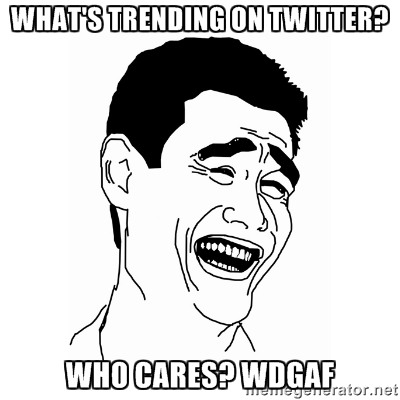 wdgaf