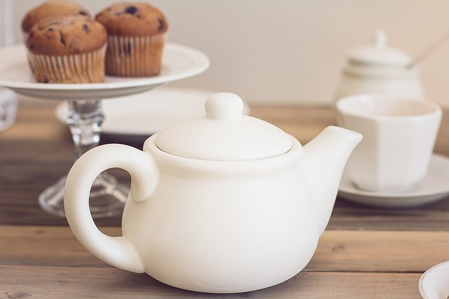 tea-party-1138915_640